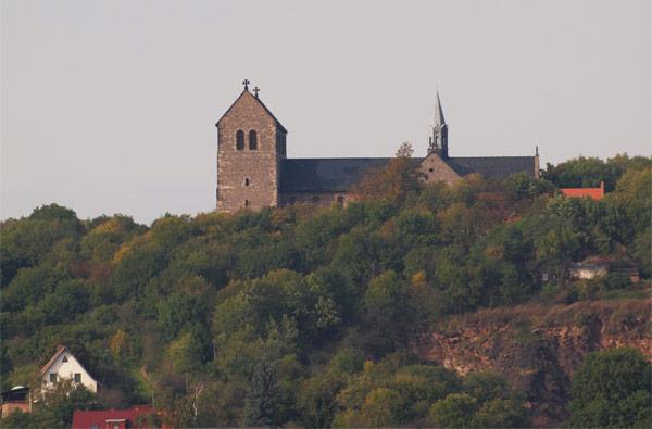 Kloster Selbitz